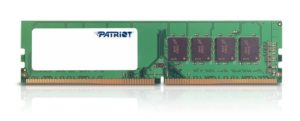 Patriot Memory Signature Line DDR4 4GB