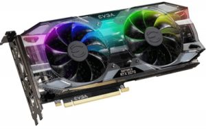 Best CPU for RTX 2070 – Xtremegaminerd