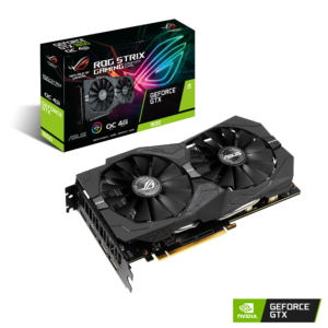 ROG-STRIX-GTX1650-O4G-GAMING_box+vga