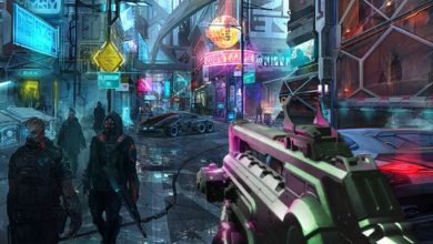 Photo of CyberPunk 2077 to get Ray Tracing by the partnership of CD Projekt Red and Nvidia