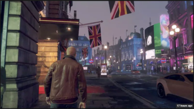 Photo of Watch Dogs: Legion will support DirectX Ray Tracing