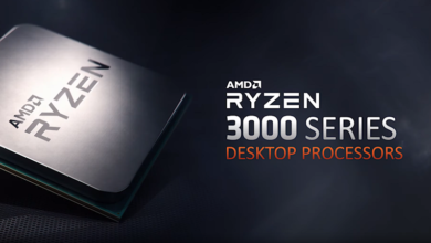 Photo of AMD Precision Boost Overclocking, GameCache and Ryzen 5 3600 performance
