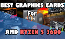 The best graphics cards under $150 – Xtremegaminerd