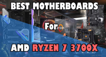 Best CPU For Gaming in 2019 – Xtremegaminerd