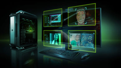 Photo of NVIDIA announces RTX Broadcast Engine for Twitch Livestreams