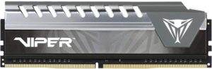 Patriot Viper Elite series 4GB DDR4