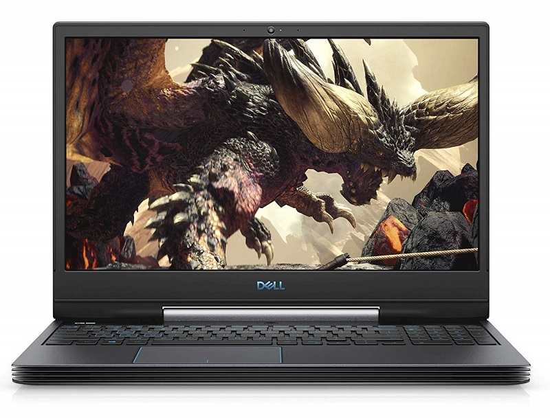 Dell G5 15 FHD Gaming Laptop 1
