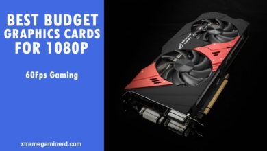 Photo of Best Budget Graphics Cards in 2020 [August]