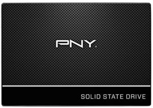 PNY CS900 250GB