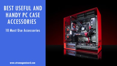 Best Case Accessories