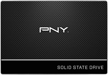 PNY CS900 240GB