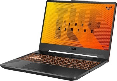 2020 Asus TUF Gaming Laptop